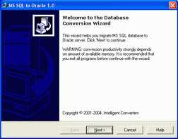 Download MSSQL-to-Oracle