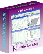 Download Multi-Instrument Lite