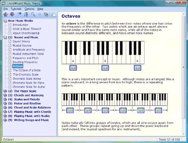 Download Music Theory