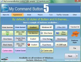 Download My Command Button ActiveX