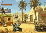 Download My Little Iraqi War