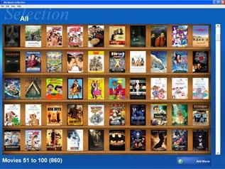 Download My Movie Collection