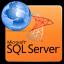 MySQL Paradox Import, Export & Convert Software