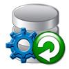 MySQL to MS SQL Converter