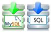 mysql to mssql database conversion tool