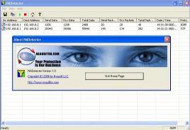 Download NADetector