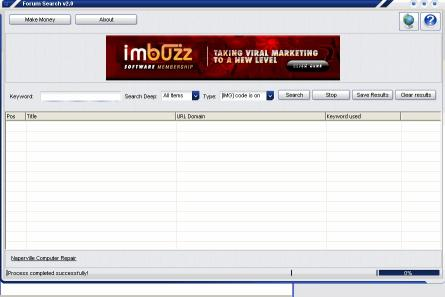 Download Naperville Computer Repair Forum Search
