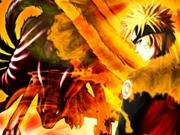 Download Naruto Screensaver