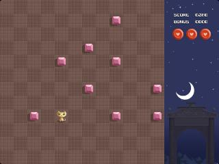 Download Neko Puzzle