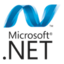 .NET Framework 2.0 Software Development Kit (SDK) (x64)