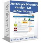 Download .Net Script Directory v1