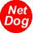 NetDogSoft Porn Blocker