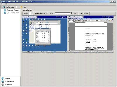 Download Network LookOut Administrator