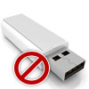 Network USB Port Disabler Tool