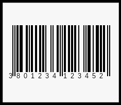 Download Nevron Barcode for SharePoint