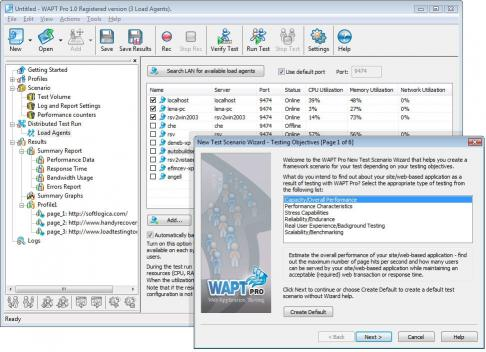 Download New WAPT Pro