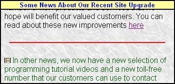 Download NewsKeeper