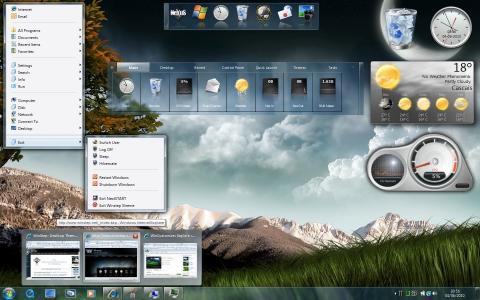 Download NextSTART