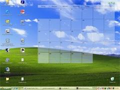 Download Nicht vergessen (f�r Outlook)