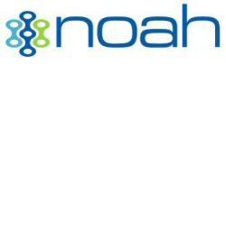 noah for xp & vista