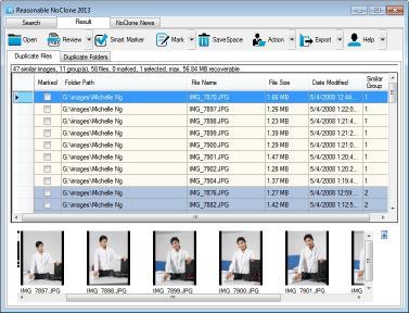 Download NoClone 2013 Enterprise 25% off