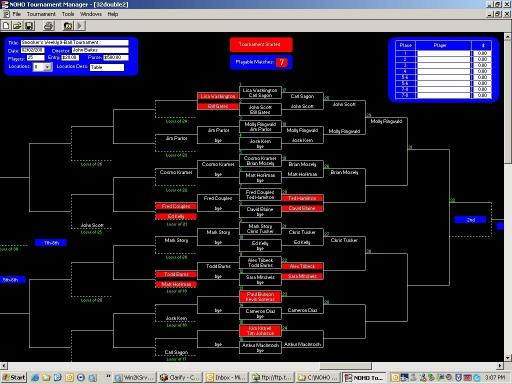 Download NOHO Tournament Manager