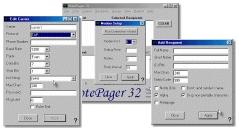Download NotePager 32