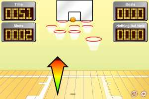 Download Nothing but Net