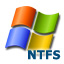 NTFS Formatted Partition Data Recovery