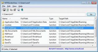 Download NTFSLinksView