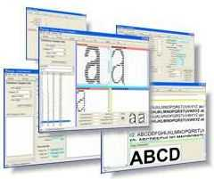 Download OCR.Net Components