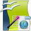 ods to html converter software