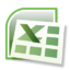 office 2003 editions: excel vba language reference