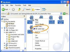 Download Oneclick Tag Editor