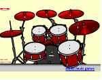 Download Online ABC drums