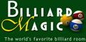 Online Billiards