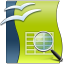 openoffice calc find and replace in multiple files software