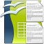 openoffice calc import multiple text files software