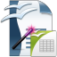 openoffice writer odt to calc ods converter software