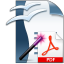 openoffice writer to pdf converter software