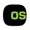 ophcrack for linux