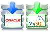 Oracle to MySQL