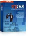 OrgChart Standard