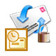 outlook express password viewer