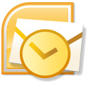 outlook login identity recovery tool