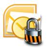 outlook password unmask software