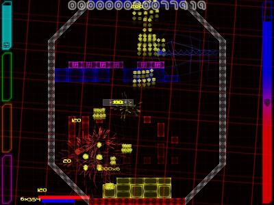 Download Paddle Wars: Hit The Wall