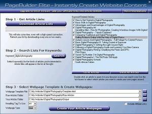 Download Page Builder Elite