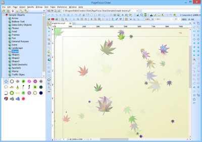 Download PageFocus Draw