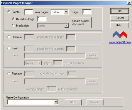 Download PageManager